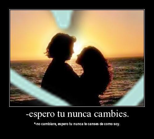 Enamorados2
