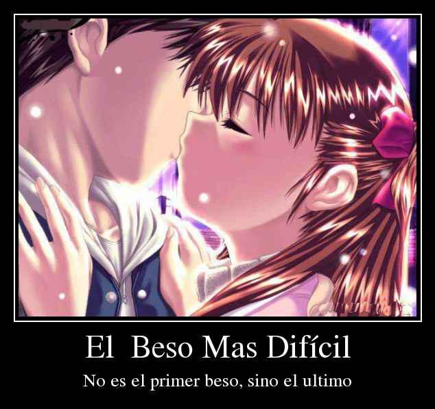 armatucoso-el-beso-mas-dificil-285162