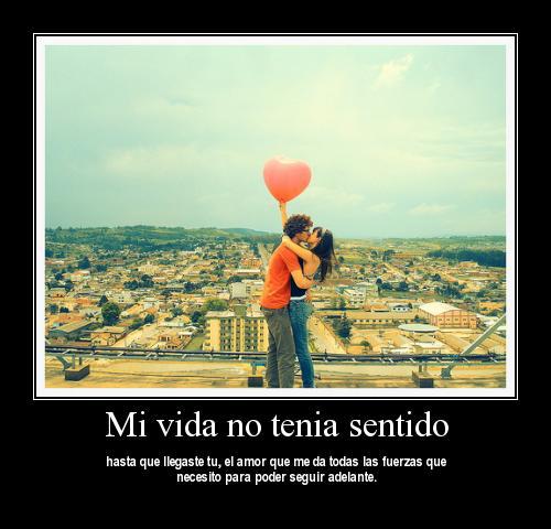 couple_scean_love_lovers_love_balloon_heart877a4ce2c3517e015b4e9171ee9ca6c7_h_large
