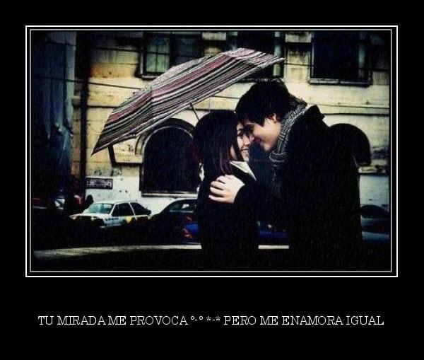 desmotivaciones.mx_TU-MIRADA-ME-PROVOCA-PERO-
