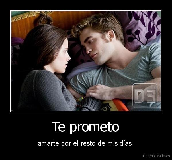 desmotivado.es_Te-prometo-amarte-por-el-resto-de-mis-dias-_133346783884