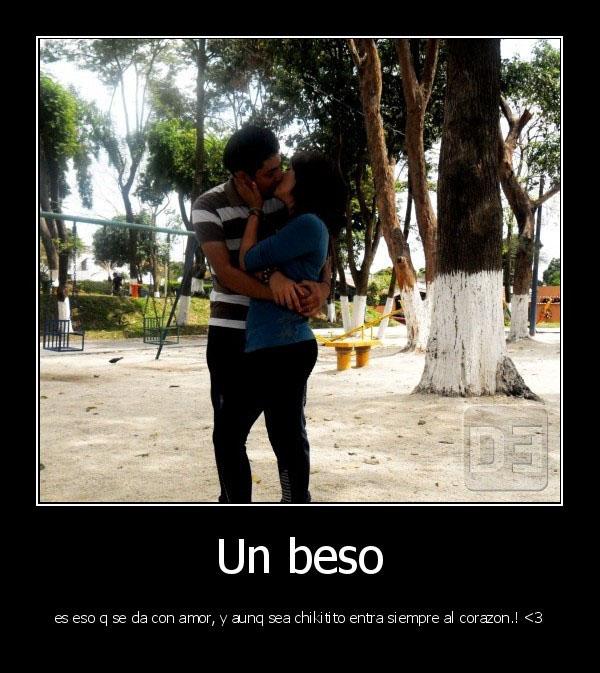 desmotivado.es_Un-beso-es