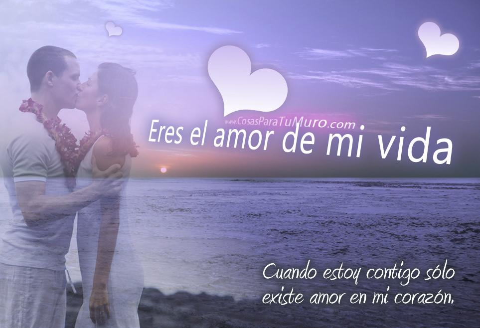 eres_el_amor_de_mi_vida-other