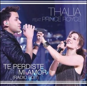 thala-feat-prince-royce-te-perdiste-mi-amor