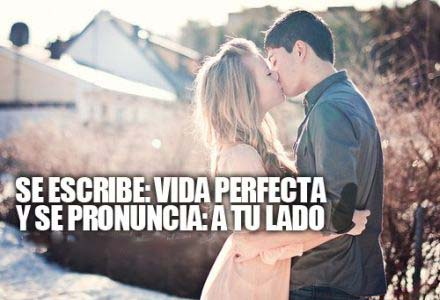 Frases_de_amor_para_novios_25