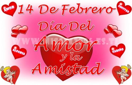 14-de-febrero-dia-de-san-valentin-dia-del-amor-y-la-amistad3