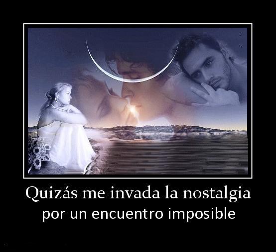 2632_quizas_me_invada_la_nostalgia
