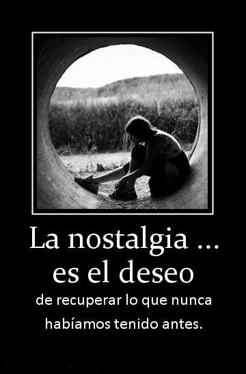 9998_la_nostalgia__es_el_deseo