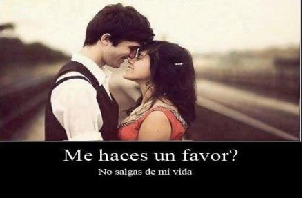 Frases_de_amor_para_novio_13