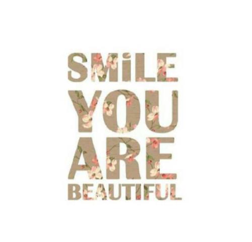 Eres bella