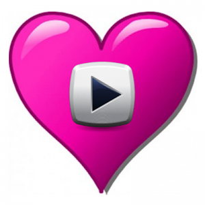imagen-videos-de-amor-0big