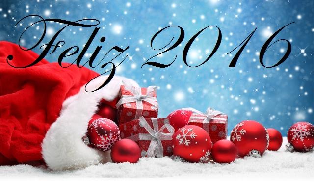 Auguri Natale Hotel Devon Cesenatico