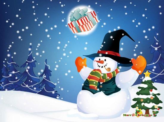 imagenes de navidad 33