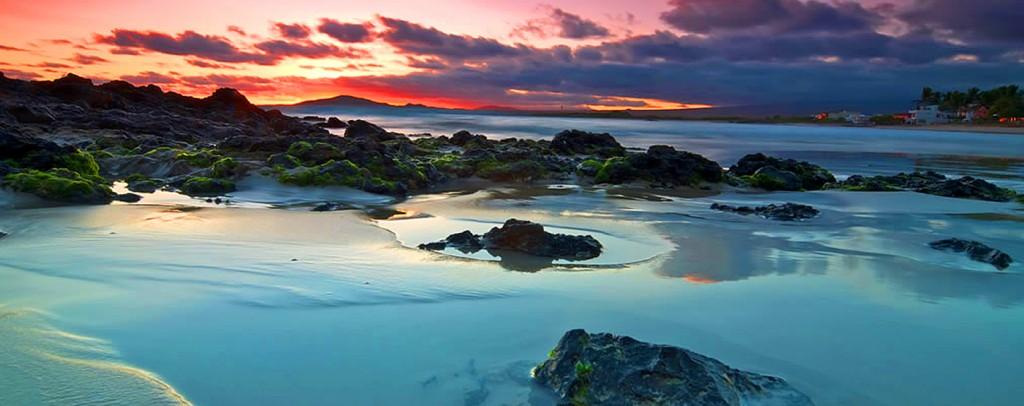 5-razones-para-viajar-a-las-Islas-Gal_pagos3