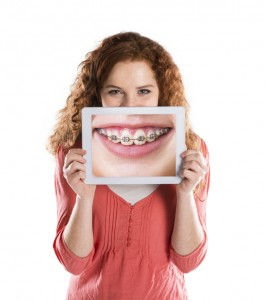dentista10consejos
