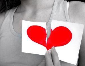 img_como_superar_una_decepcion_amorosa_18394_300