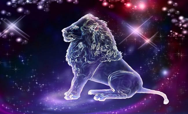 horóscopo-para-Leo2