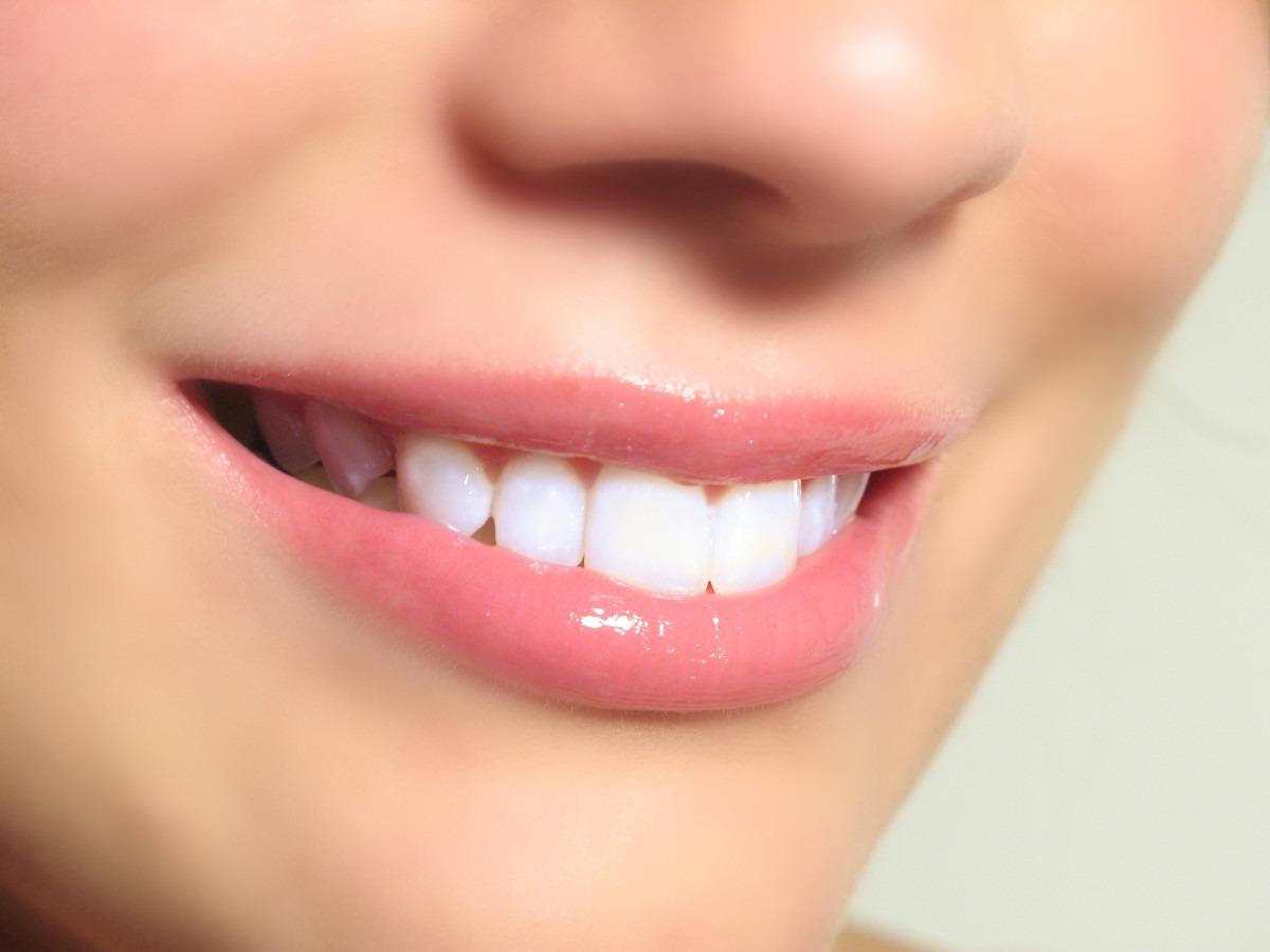 dientes-sanos